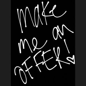 Or like something!!!!!!